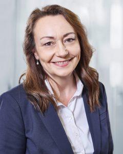 Christiane Zechner